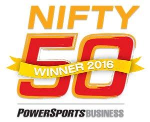 logo-nifty