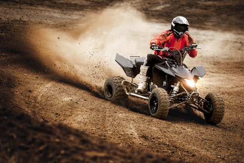 Aegis Powersports Expands Into Texas